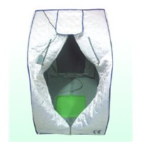 Portable Infrared Sauna Room