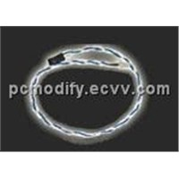 Power LED Cable