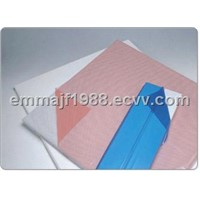 Protective Film for Wooden Panel