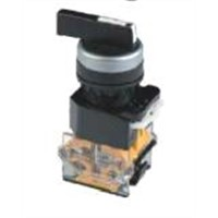 Push Button Switch (LA38)