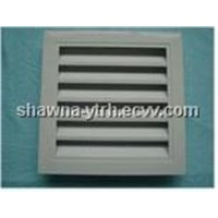 Water Proof Louver (RHFK-54F)