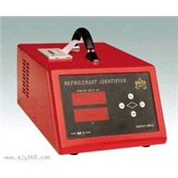 Refrigerant Analyzer (RF-1)