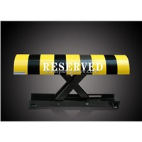 Remote Control Parking Barrier (AS-BW-3)