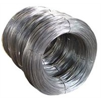 Wire Rods (SAE1008B)