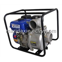 Self-priming Pump (SCWP-30G)