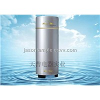 Stainless Steel Water Tank (SUS304)