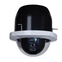 In-Ceiling Mount Speed Dome (SV80)