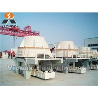 Vipeak Sand Making Machine & Stone Crusher