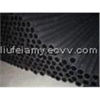 Suction/discharge Sandblast Hose