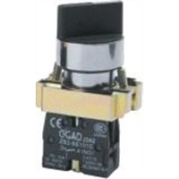 Selector Push Button Switch (XB2-BD21)