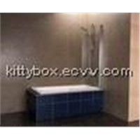 bath panel ,shower panel S-5807