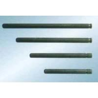 Silicon Nitride Bonded Silicon Carbide Tube