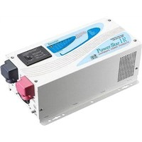 Sine Pure Wave Inverter- 600Watt