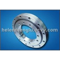 Single Row Crossed Rollers Slewing Bearing