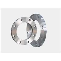 Supply Excellent Quality Of Flanges