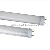 T5 300MM 3.6W LED Tubes (LT-T5-306W-300)