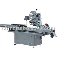 TBH High Speed Horizontal Labeler