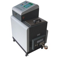 Marshal ASU Series Hot Melt Machine