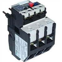 Thermal Overload Relay (3UA)