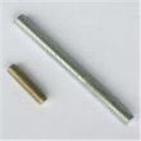 Thread Rod