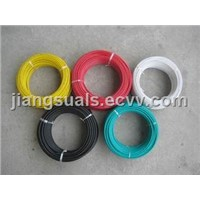 Electronic Wire - UL 1007 1015 1569