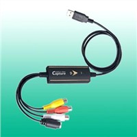 USB Video Capture