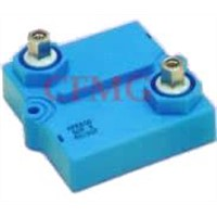 UXP 600 Series Power Resistor