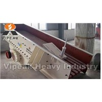 Vibrating Feeder GZD Series