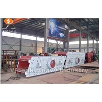 Vibrating Screen / Production Line