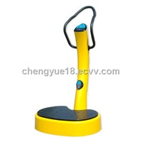 Vibration Plate Weight Loss Machine