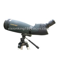 Visionking 30-90x100 waterproof Bak4 Spotting Scope