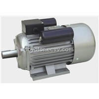 YC Series Single-Phase & Three Phase Capacitor Start Induction Motor/Three Phase Induction Motor