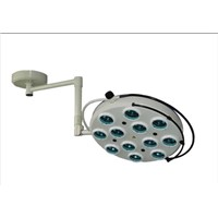 YD02-12 Cold Light Operation Lamp