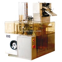 ZH90 Automatic Encasing Machine
