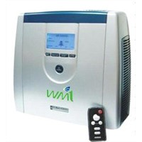 Car Used Air Purifiers