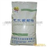 Anhydrous Dextrose