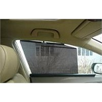 Kia /  Car Automatic Sunshade