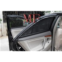 VW /  Car Automatic Sunshade