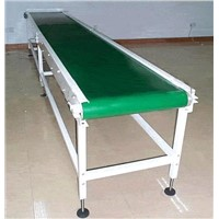 Belt Conveyor (Strap Conveyor)