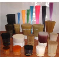 Brushes Parts