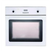 Built-In Oven (BM66TI-A1)