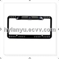 Car Rearview Camera (GT-S663)
