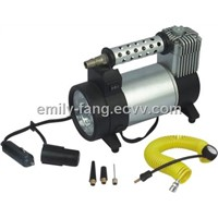 Car Air Compressor (QL-119)