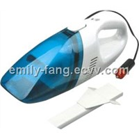 Car Vacuum Cleaner Auto Vacuum Cleaner