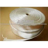 Ceramic Tapes Coated Aluminum Foil