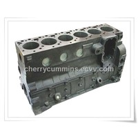 Cummins Engine Block (3939313)