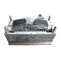 Dashboard Mould (TOP-A-07)