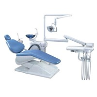 dental unit (DTC-325)