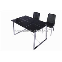 Dining Table (DT576)