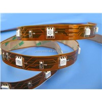 Flexible SMD Strip Light